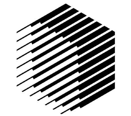 仮想通貨レン(REN)