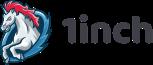 logo-1inch.bae7b6f1